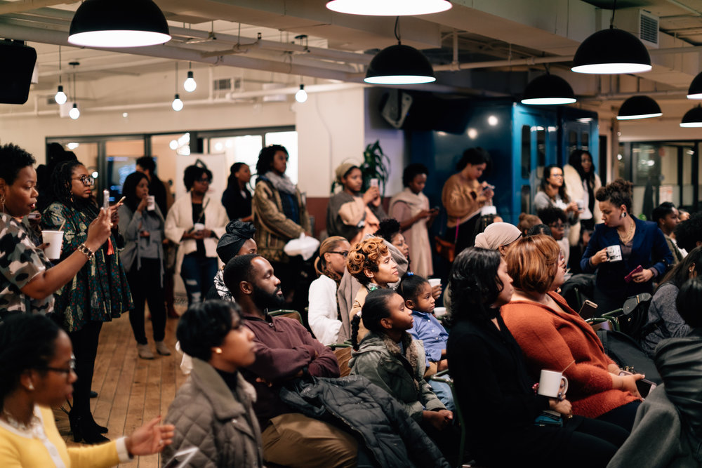 BLK_GRN_Launch_DC_Erika_Layne_natural_Black_owned_business-6809.jpg
