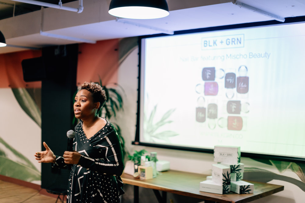 BLK_GRN_Launch_DC_Erika_Layne_natural_Black_owned_business-6821.jpg