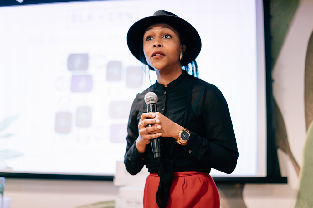 BLK_GRN_Launch_DC_Erika_Layne_natural_Black_owned_business-6864.jpg