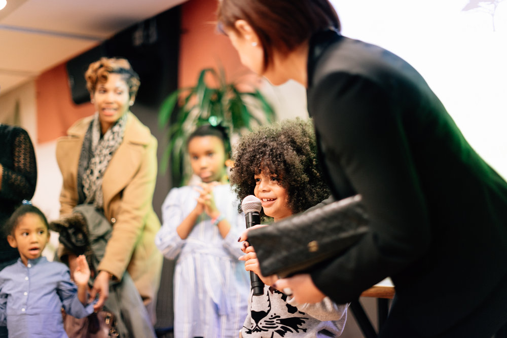 BLK_GRN_Launch_DC_Erika_Layne_natural_Black_owned_business-6891.jpg