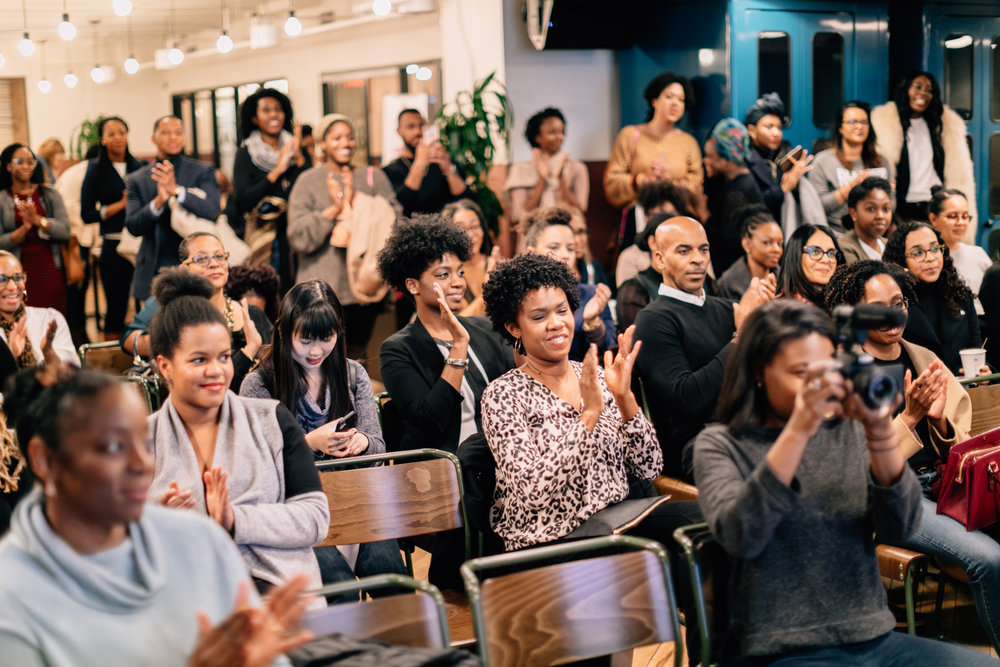 BLK_GRN_Launch_DC_Erika_Layne_natural_Black_owned_business-6918.jpg