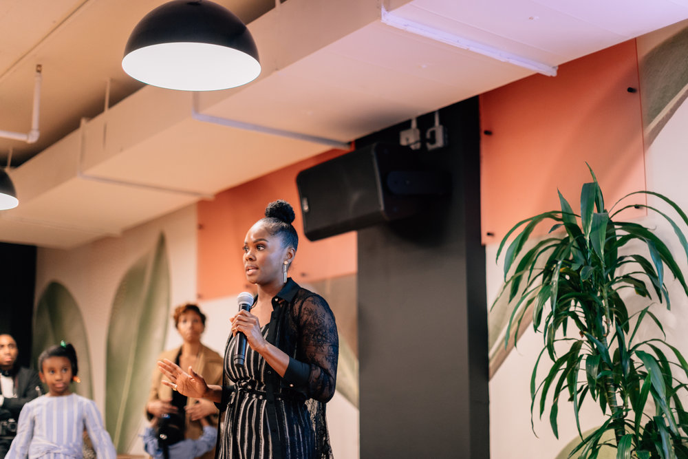 BLK_GRN_Launch_DC_Erika_Layne_natural_Black_owned_business-6921.jpg