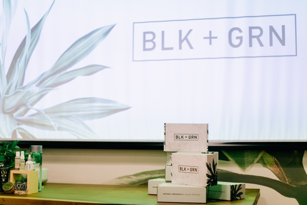 BLK_GRN_Launch_DC_Erika_Layne_natural_Black_owned_business-6926.jpg