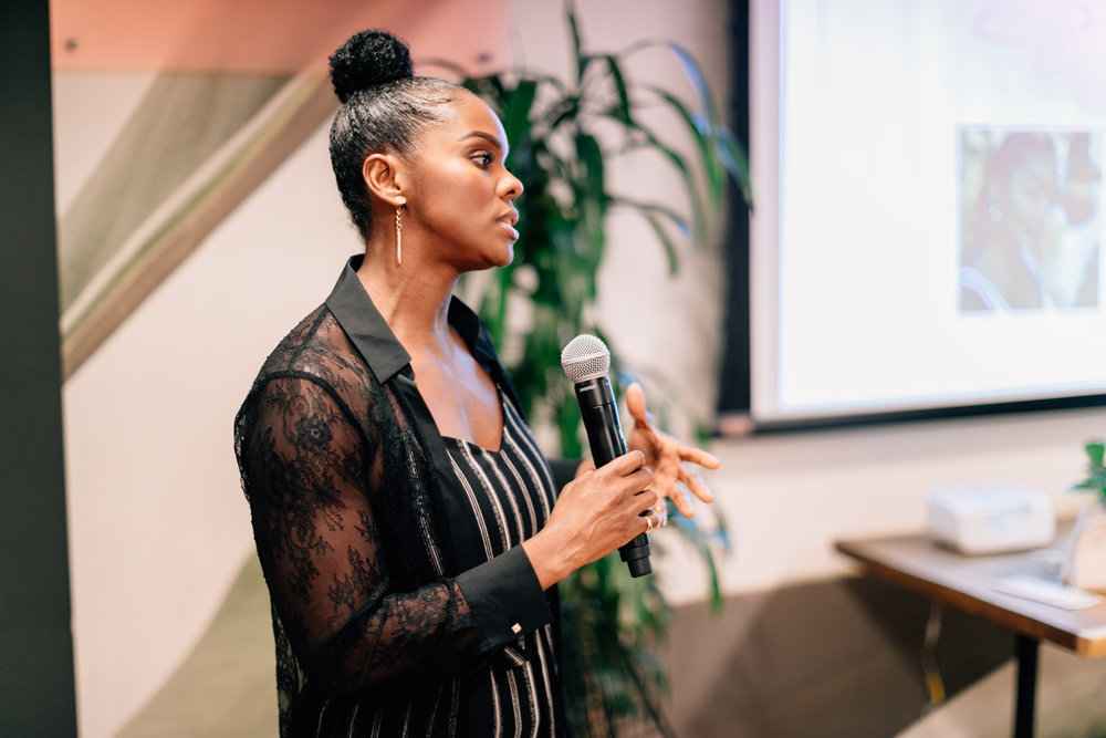 BLK_GRN_Launch_DC_Erika_Layne_natural_Black_owned_business-6932.jpg