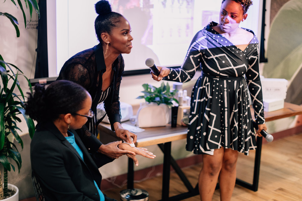 BLK_GRN_Launch_DC_Erika_Layne_natural_Black_owned_business-6934.jpg