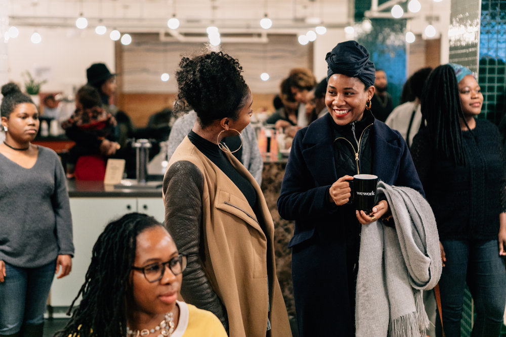 BLK_GRN_Launch_DC_Erika_Layne_natural_Black_owned_business-6952.jpg