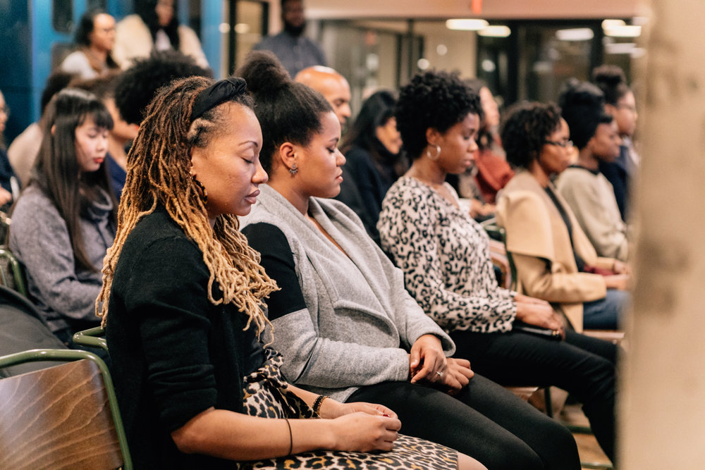 BLK_GRN_Launch_DC_Erika_Layne_natural_Black_owned_business-6953.jpg