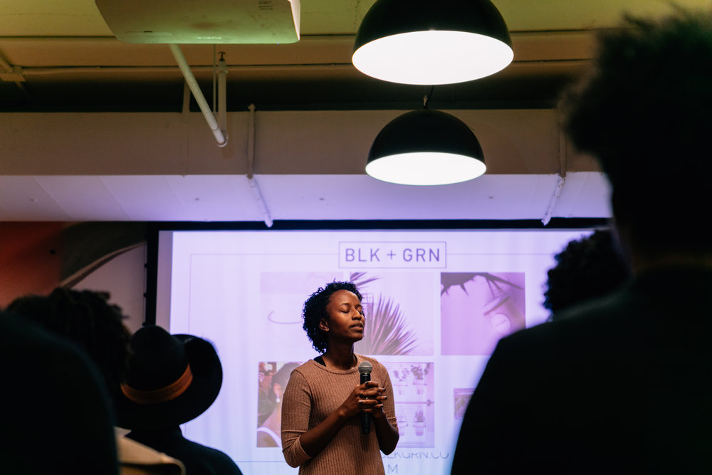 BLK_GRN_Launch_DC_Erika_Layne_natural_Black_owned_business-6962.jpg