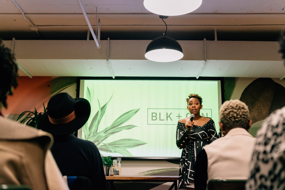 BLK_GRN_Launch_DC_Erika_Layne_natural_Black_owned_business-6967.jpg
