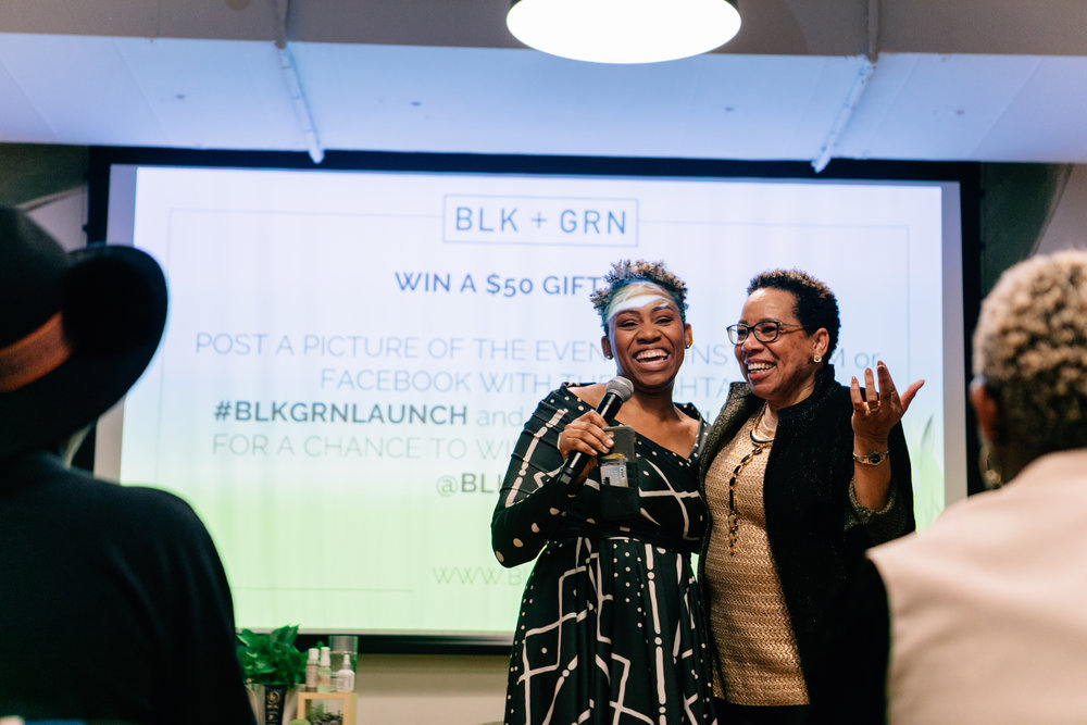 BLK_GRN_Launch_DC_Erika_Layne_natural_Black_owned_business-6984.jpg