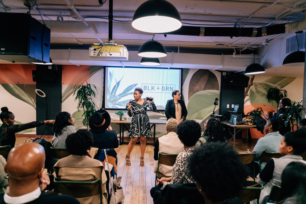 BLK_GRN_Launch_DC_Erika_Layne_natural_Black_owned_business-6990.jpg