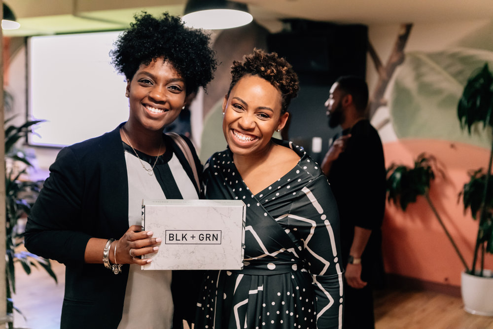BLK_GRN_Launch_DC_Erika_Layne_natural_Black_owned_business-7018.jpg