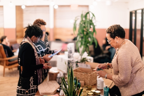BLK_GRN_Launch_DC_Erika_Layne_natural_Black_owned_business-6620.jpg