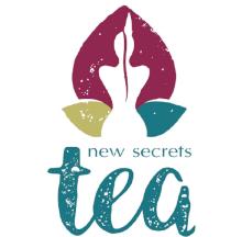 New Secrets Organic Tea