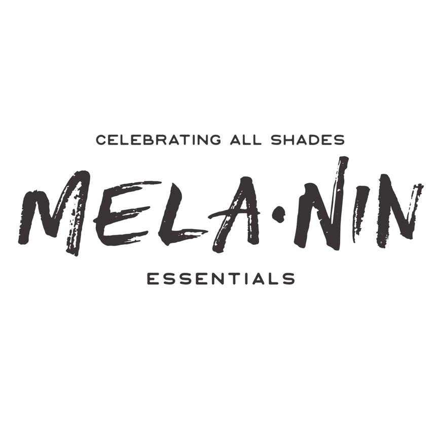 Melanin Essentials.png
