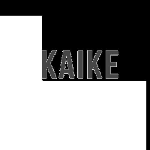 KAIKE Logo.png