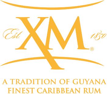 XM-Rum-Logo-&-Tag.png