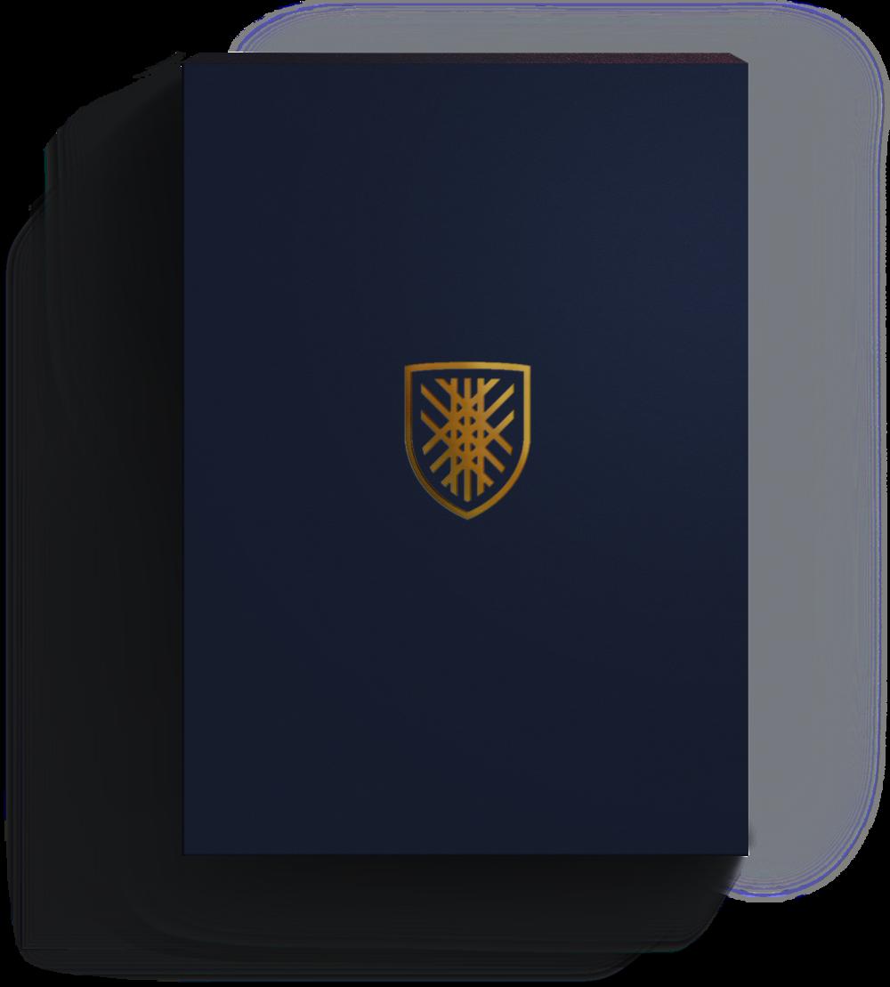 Box Gold 2.png