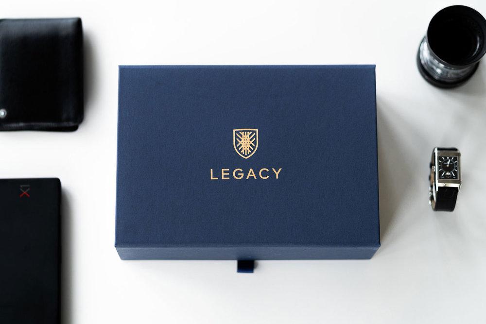 LegacyProduct01.jpg