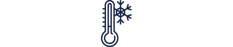 cryostorage-temperature-controlled.jpg