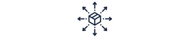 cryostorage-shipping.jpg