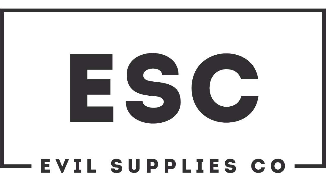 Evil Supplies Co