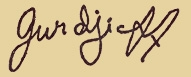 Sayings_signature.jpg