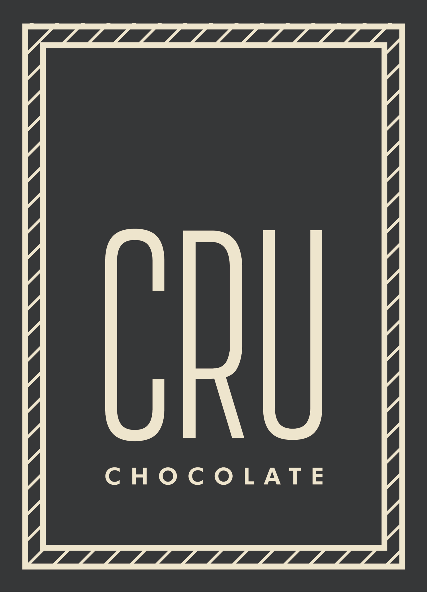 Cru Chocolate