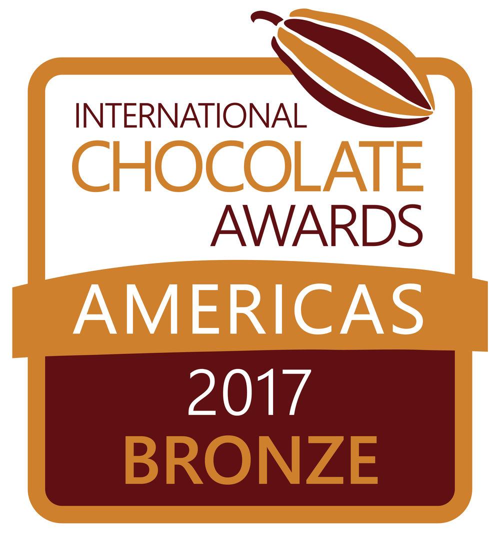 ica-prize-logo-2017-bronze-americas-rgb.jpg