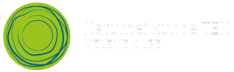 HA_logo_screen_rgb_weiss_klein_def.png