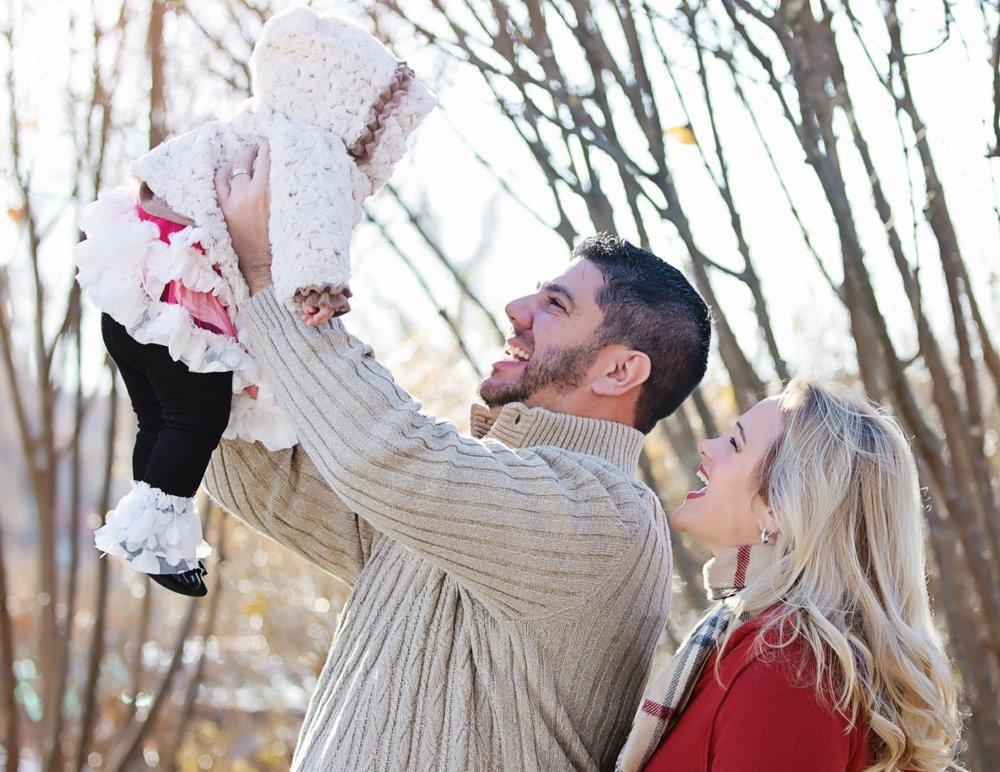 Winter.Family.Pic.MattelynInAir.jpg