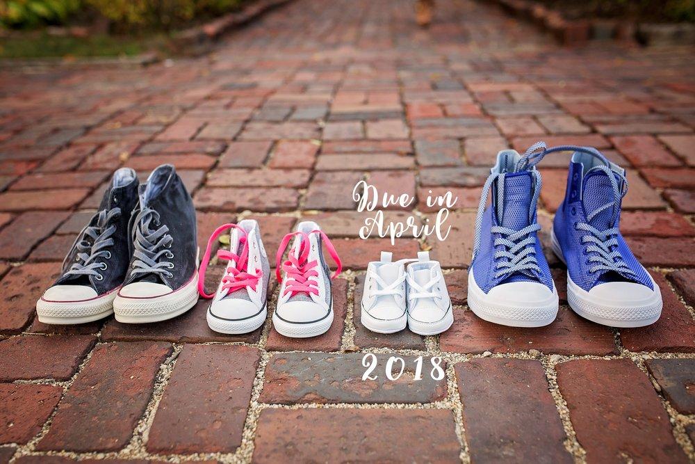 Shoes-2614.jpg