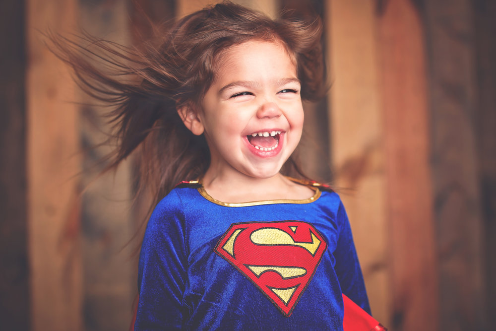Supergirl.2016_4448.jpg