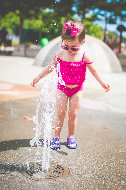 8.4.2015 splash park -5490-3.jpg