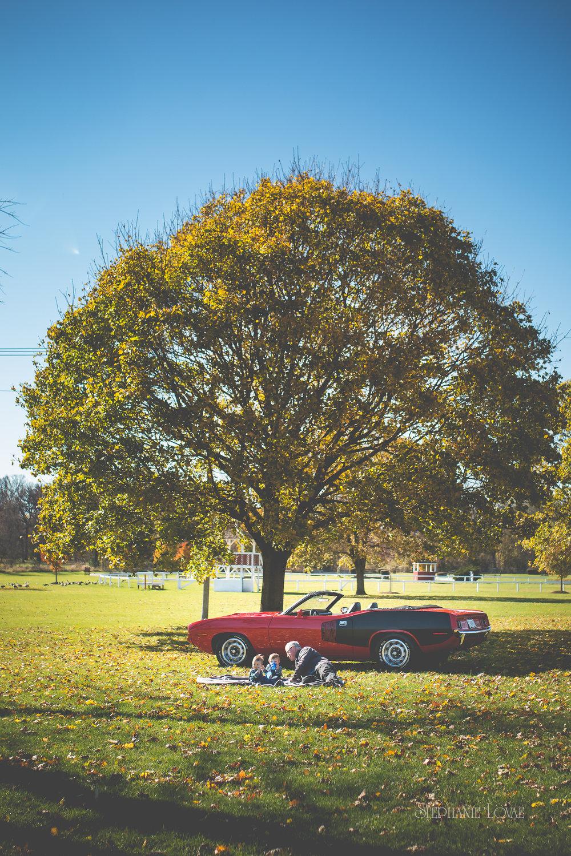 Cuda.Tree.Poppie.Boys.Hazy.WM-7506.jpg