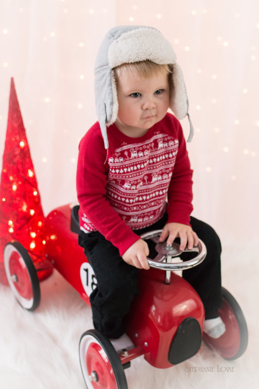 Donnie.Car.Christmas2015.WM-0220.jpg