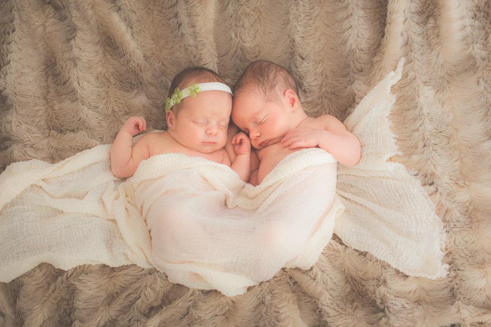 Twins.GoldBlanket.haze-8010.jpg