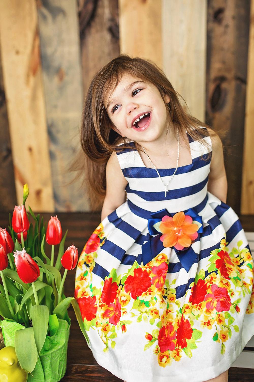 Easter.Mattelyn_DA6B9427.jpg