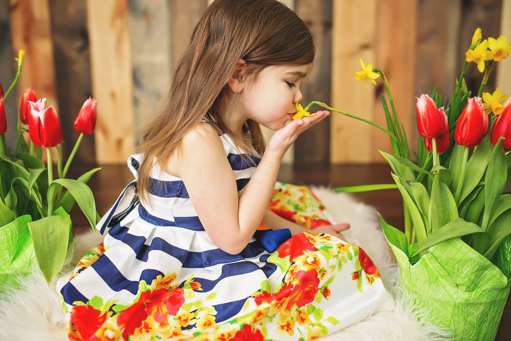 Easter.Mattelyn_DA6B9465.jpg