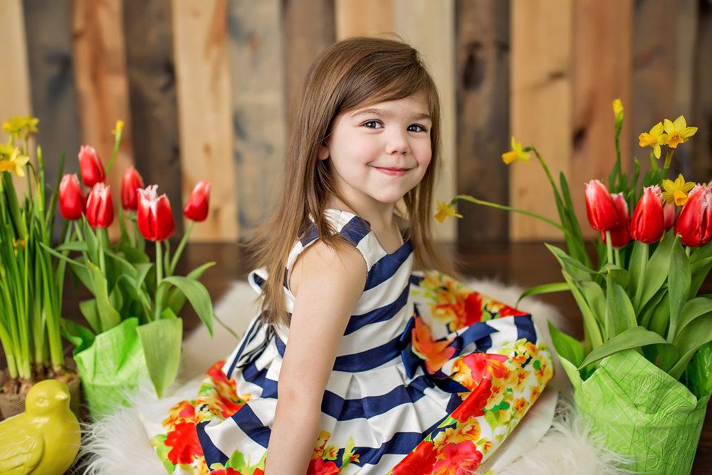 Easter.Mattelyn_DA6B9487.jpg