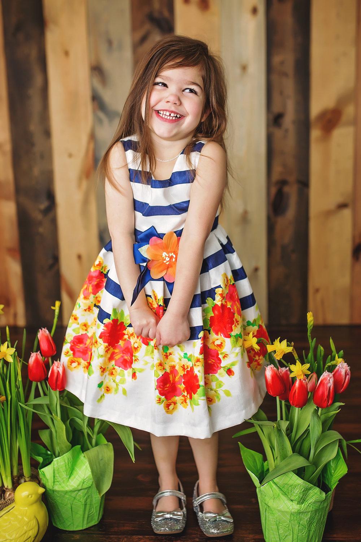 Easter.Mattelyn_DA6B9547.jpg