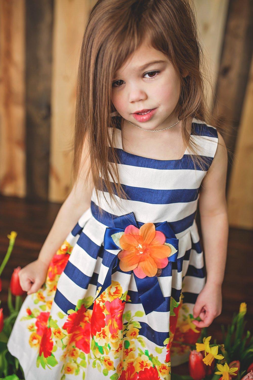 Easter.Mattelyn_DA6B9560.jpg
