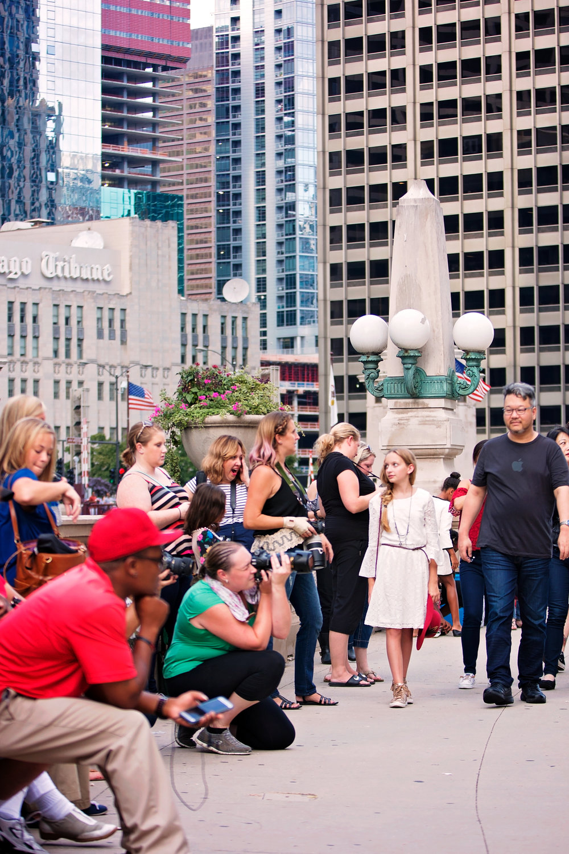 ChicagoShootout2016-9627-2.jpg