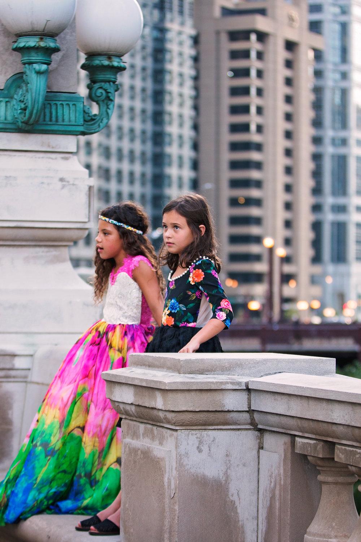 ChicagoShootout2016-9778-2.jpg