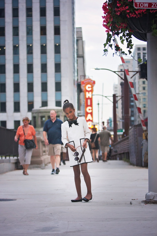 ChicagoShootout2016-9863-2.jpg