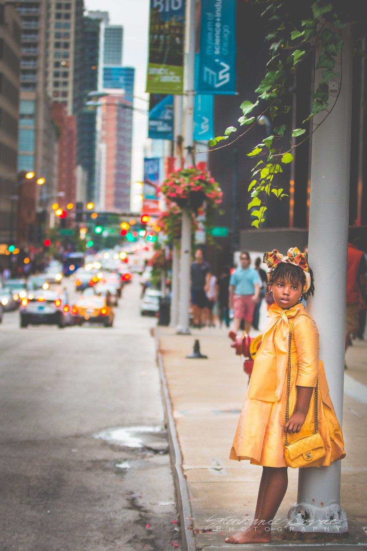 DowntownShootout-9884.jpg