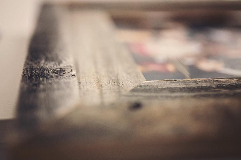 22.365.Wood-0812.jpg