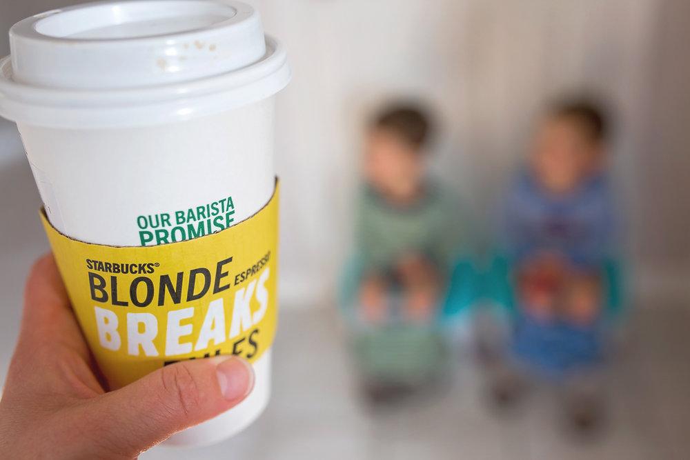 25.365.Coffee-0523.jpg