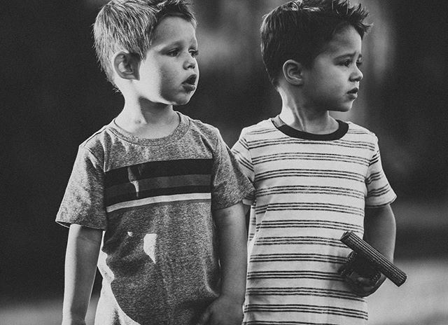 My boys.  #twins #threeyearsold #themonochromaticlens #thehappytogs #bestfriends #twinsofinstagram #blackandwhite #sigmaart #35mm #canon5dmarkiv #canonphotography #sunset #celebratechildhood #childhood #momtogs #inbeautyandchaos #uniteinmotherhood #liveauthentically #documentlife #connectingmoms #runwildmychild #instagood #childhoodunplugged #candidchildhood #momswithcameras #clickinmoms #letthekids #letthembelittle #simplychildren