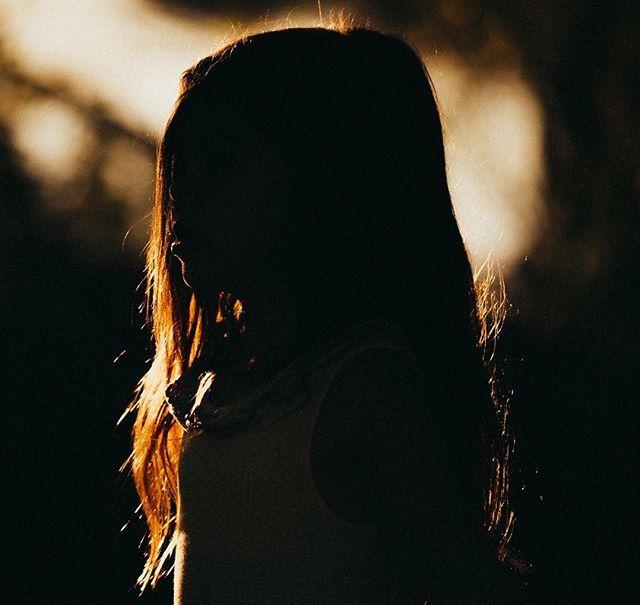 Even her silhouette takes my breath away.  #mybabygirl #celebratechildhood #childhood #thebloomforum #momtogs #inbeautyandchaos #liveauthentically #motherhoodunplugged #documentlife  #instagood #childhoodunplugged #candidchildhood #momswithcameras #thehappytogs #clickinmoms #clickmagazine #letthekids #letthembelittle #simplychildren #lemonadeandlenses #beunraveled #galleryoflightfeature #makeportraits #lightinspired